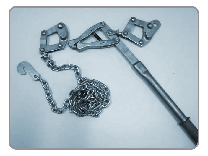 Fencing Tools,Chain Strainer