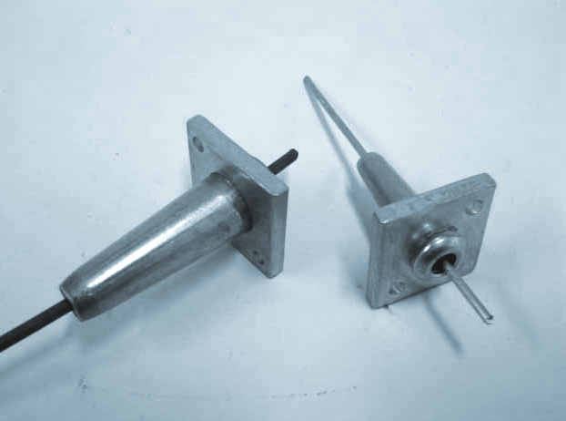 Wire Joiners,Quick End, Wire Vise